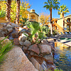 Oasis Sierra - 7001 W Charleston Blvd, Las Vegas, NV 89117