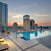 SkyHouse Raleigh - 308 S Blount St, Raleigh, NC 27601