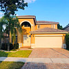 14041 SW 155th Ct - 14041 Southwest 155th Court, Country Walk, FL 33196