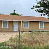2209 E 29th Street - 2209 East 29th Street, Lubbock, TX 79404