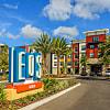 EOS - 12221 E Colonial Dr, Orlando, FL 32826