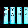 Hyde Park At Montfort - 14332 Montfort Dr, Dallas, TX 75254