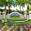 Coral Vista - 8090 NW 96th Ter, Tamarac, FL 33321