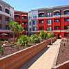 Alanza Place Apartment Homes - 1121 N 44th St, Phoenix, AZ 85008