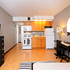 River Tower Apartments - 111 E 7th St, Sioux Falls, SD 57104