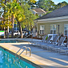 Silvana Oaks - 8439 Dorchester Rd, North Charleston, SC 29418