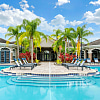 The Grand Reserve at Park Isle Apartments - 2600 W Grand Reserve Cir, Clearwater, FL 33759