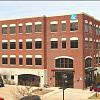 251 Diversion Street - 251 Diversion Street, Rochester, MI 48307