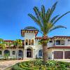 19141 N Bay Rd - 19141 North Bay Road, Sunny Isles Beach, FL 33160