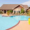 Villas at Carrington Square - 9801 W 136th St, Overland Park, KS 66221
