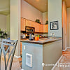 3028 Western Ave Unit 310 - 3028 Western Ave, Seattle, WA 98121
