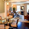 3670 SW Baird St - 3670 Southwest Baird Street, Portland, OR 97219