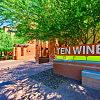 Ten Wine Lofts - 7126 E Osborn Rd, Scottsdale, AZ 85251