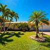 800 Glouchester Street - 800 Glouchester Street, Boca Raton, FL 33487