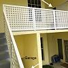 408 Mainsail Circle - 408 Mainsail Circle, Jupiter, FL 33477