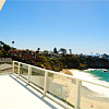10 Mar Vista - 10 Mar Vista Lane, Laguna Beach, CA 92651