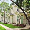 Springs At Bandera - 8603 N Loop 1604 W, San Antonio, TX 78249
