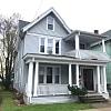 527 Winthrop Ave Fl 3 - 527 Winthrop Avenue, New Haven, CT 06511