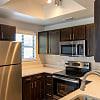 Carrara at Cole - 4649 Cole Ave, Dallas, TX 75205
