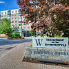 Windsor at The Gramercy - 2 Canfield Ave, White Plains, NY 10601