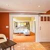 The Pointe at Preston Ridge Apartment Homes - 950 Executive Dr, Alpharetta, GA 30005
