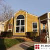 702 W Mission - 702 West Mission Avenue, Bellevue, NE 68005