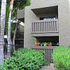 Pointe Vista - 2045 W Butler Dr, Phoenix, AZ 85021