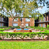 Tiffany Square - 3030 Greenridge Dr, Houston, TX 77057