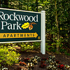 Rockwood Park - 3310 Old Courthouse Rd, Richmond, VA 23236