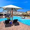 The Venue Spring Plaza - 21145 Spring Plaza Drive, Spring, TX 77388