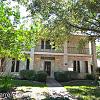 1249 Fall Creek Loop - 1249 Fall Creek Loop, Cedar Park, TX 78613