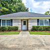 209 Westminster Drive - 209 Westminister Drive, Tallahassee, FL 32304