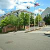 The Point at Fort Lee - 900 Crest Lane, Fort Lee, NJ 07024