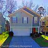 2652 Cochrane Drive - 2652 Cochrane Drive, Charlotte, NC 28269