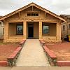 3415 MONTANA Avenue - 3415 Montana Avenue, El Paso, TX 79903