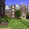 Greene Manor - 259 W. Johnson Street, Philadelphia, PA 19119