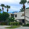 718 OAKVIEW DRIVE - 718 Oakview Drive, South Bradenton, FL 34210