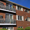 Imperial Gardens Apartments - 1982 Middlesex St, Lowell, MA 01851
