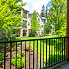 The Reserve at Town Center - 14420 North Creek Dr, Mill Creek, WA 98012