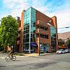 1635 W Cortland - 1635 West Cortland Street, Chicago, IL 60622