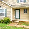 1217 Shorehaven Dr. - 1217 Shorehaven Drive, Clarksville, TN 37042