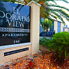 El Dorado View Apartments - 240 El Dorado Blvd, Houston, TX 77598