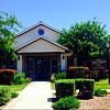 Westpond - 1980 Horal St, San Antonio, TX 78227