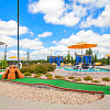 The Parc at East 51st - 5091 S 136th E Ave, Broken Arrow, OK 74134