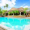 Welleby Lake Club Apartments - 10931 NW 39th St, Sunrise, FL 33351