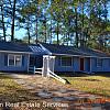 571 Huckleberry Lane - 571 Huckleberry Lane, Hinesville, GA 31313