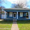 522 W Dobbs - 522 W Dobbs St, Tyler, TX 75701