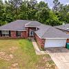 13628 Huntington Circle - 13628 Huntington Circle, Gulfport, MS 39503