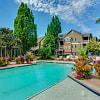 Evergreen Lenox Park - 100 Lenox Park Cir NE, Atlanta, GA 30319