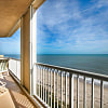 2075 Highway A1a - 2075 Highway A1a, Indian Harbour Beach, FL 32937